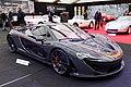 Paris - RM Sotheby's 2018 - McLaren P1 - 2014 - 003.jpg