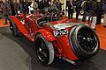 Paris - Retromobile 2012 - Alfa Romeo 8C2300 Mille Miglia - 1931 - 003.jpg