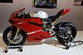 Paris - Salon de la moto 2011 - Ducati - 1199 Panigale S - 008.jpg