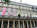 Paris 75001 Théâtre de la Comédie Française ex Théâtre Français facade sud.jpg