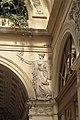 Paris Galerie Vivienne Relief 731.jpg