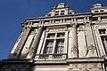 Paris Mairie du 10e 187.JPG