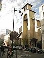 Paris Rue Losserand 023.JPG