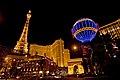 Paris hotel, Las Vegas, 3 October 2009 010.jpg