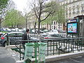 Paris metro3 - malesherbes - entrance2.jpg
