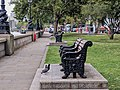 Park Bench with Swan Casting.jpg