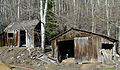 Park City Utah Historical Wood Cabin photo D Ramey Logan.jpg