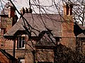 Park Lodge in Alexandra Park in Whalley Range, Manchester - panoramio.jpg