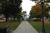 Park Square, Pittsfield MA.jpg