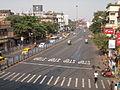 Park Street - Kolkata 2011-10-16 160445.JPG