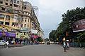 Park Street - Kolkata 2013-06-19 8941.JPG