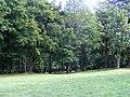 Park in Klimkówka bk01.JPG