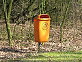 Park trashcan.jpg