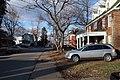 Parkersburg, WV (25691259331).jpg