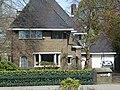 Parklaan 56A, Eindhoven GM.JPG
