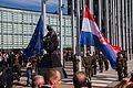 Parlement européen de Strasbourg cérémonie des couleurs Croatie 09.jpg