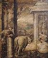 Parmigianino (cerchia di) - Natività, GN36.jpg