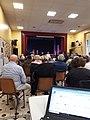 Parole des élus à l'Estaque lors du bicentenaire de l'Harmonie de l'Estaque.jpg