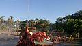 Parque Temático Hacienda Nápoles 114.jpg
