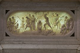 Parrocchiale San Felice del Benaco paliotto.jpg