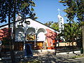 Parroquia Natividad del Señor.JPG
