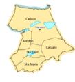 Parroquias Ribero.png
