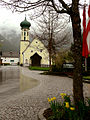 Partenen Church.jpg