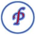 Parthenos Symbol.jpg