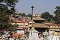Pashupatinath Temple 2017 117.jpg