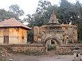 Pashupatinath Temple Nepal IMG 16088463 09.jpg