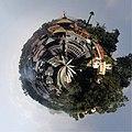 Pashupatinath Temple in 360.jpg
