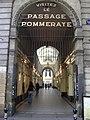 Passage Pommeraye 7.jpg