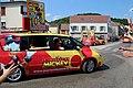 Passage de la caravane du Tour de France 2013 à Saint-Rémy-lès-Chevreuse 023.jpg