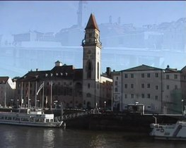 File:Passau2007-4b.ogv