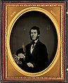 Passmore Williamson by Guterkunst & Bro, 1856-60.jpg