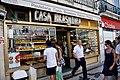 Pastelaria Casa Brasileira - Portugal (6237400743).jpg