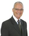 Pastor Alcides.png