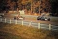 Patrick Depailler, Mario Andretti and Wilson Fittipaldi 1975 Watkins Glen.jpg