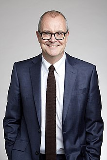 Patrick Vallance Royal Society.jpg