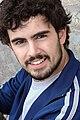 Pau Roca (2005).jpg