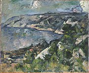 Paul Cézanne - Bay of L'Estaque.jpg