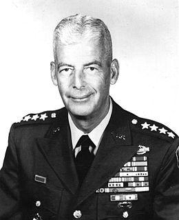 Paul L. Freeman Jr.