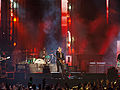 Paul McCartney, Tel Aviv 140.JPG