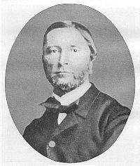 Paul Wilhelm Corssen - Imagines philologorum.jpg