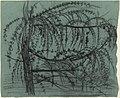 Paula Modersohn-Becker, Fruit Tree in Bloom, 1900-1902, NGA 91458.jpg
