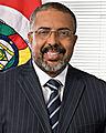 Paulo Paim senador.jpg