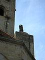 Pauluskirche Basel 11.jpg