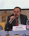 Pavel Yakubovich.jpg