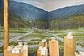 Pavillon national du Japon (Biennale darchitecture, Venise) (8128897996).jpg