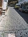 Paving stones Gjirokastër - panoramio.jpg